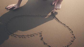 Permalien vers:La Brise*** Stes Maries de la Mer (13)